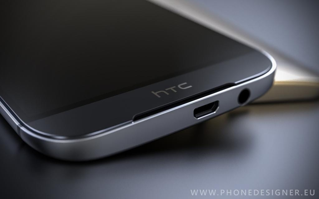 HTC-One-M9-BoomSound-concept