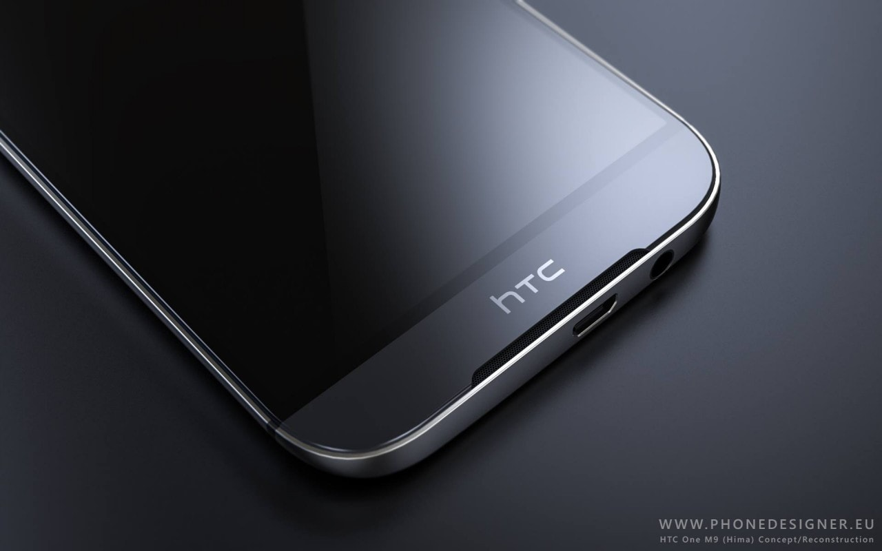 Un elenco di (alcuni) apk di HTC One M9