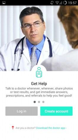 HealthTap (1)