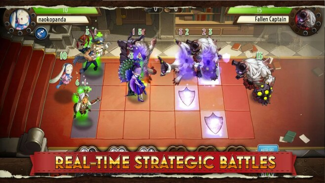 Heavenstrike Rivals (6)
