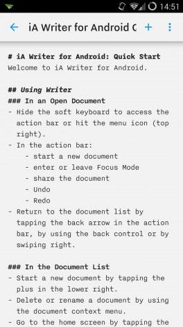 IA Writer (1)