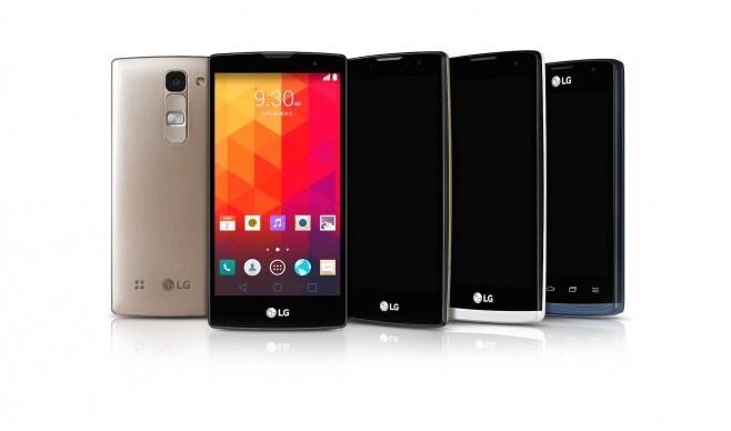 LG Magna Sprit Leon Joy render ufficiale - 2