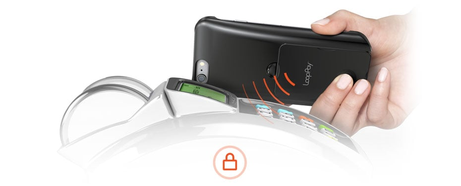 Samsung acquisisce LoopPay e prepara la sfida a Apple Pay