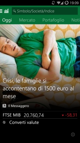 MSN Money (1)