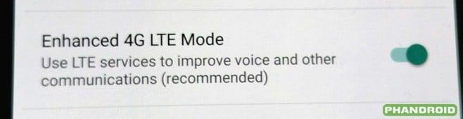 Nexus-6-Android-5.1-Advanced-Calling-VoLTE