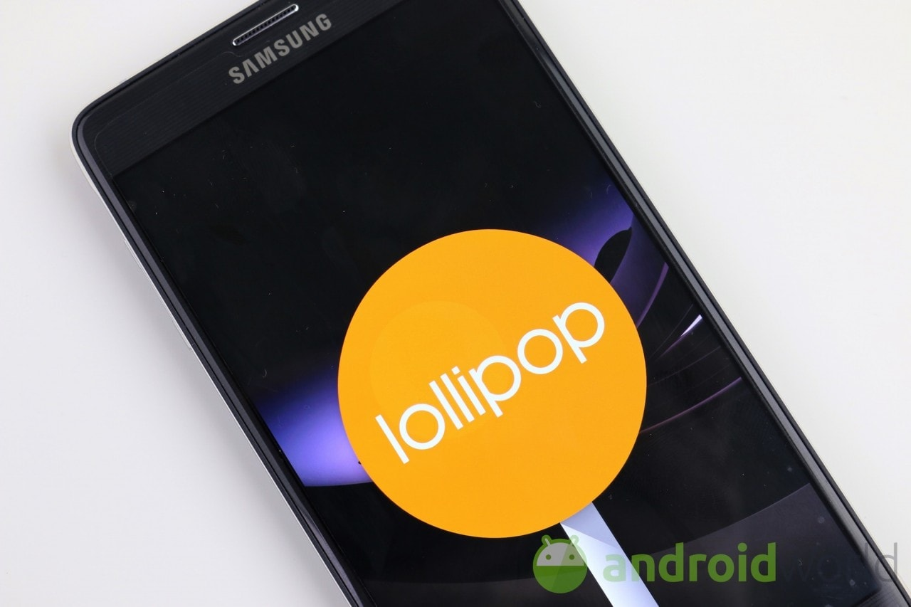 Note 4 Lollipop1