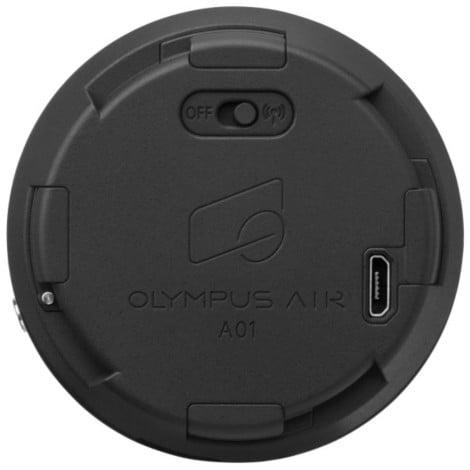 Olympus Air A01 - 1
