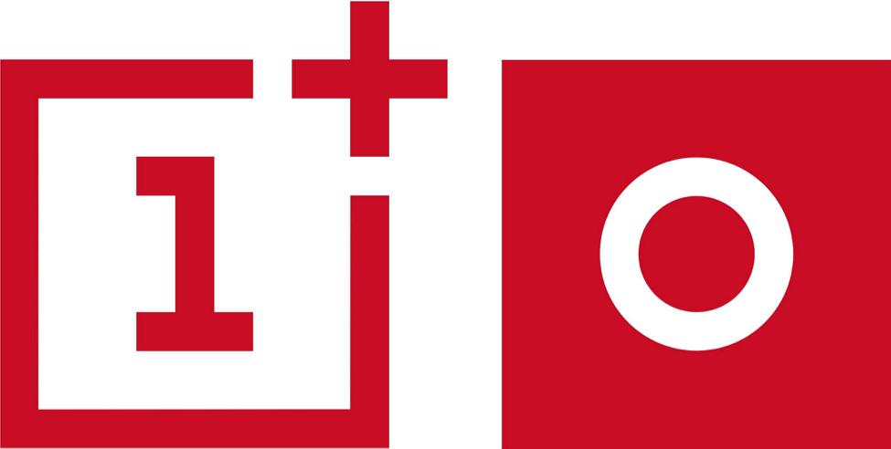 Disponibile la seconda community build per OnePlus 2, ma ancora niente OTA