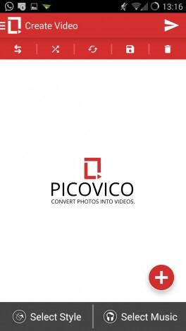 PICOVICO (1)