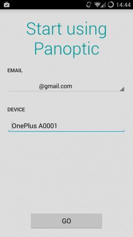 Panoptic (1)