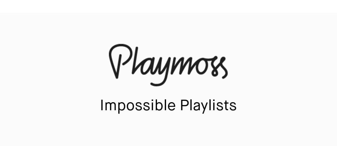 L'app che unisce i servizi di streaming musicale: Playmoss (foto)