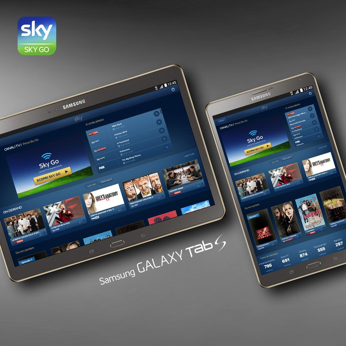 Samsung_Galaxy_Tab_S_con_Sky_Go
