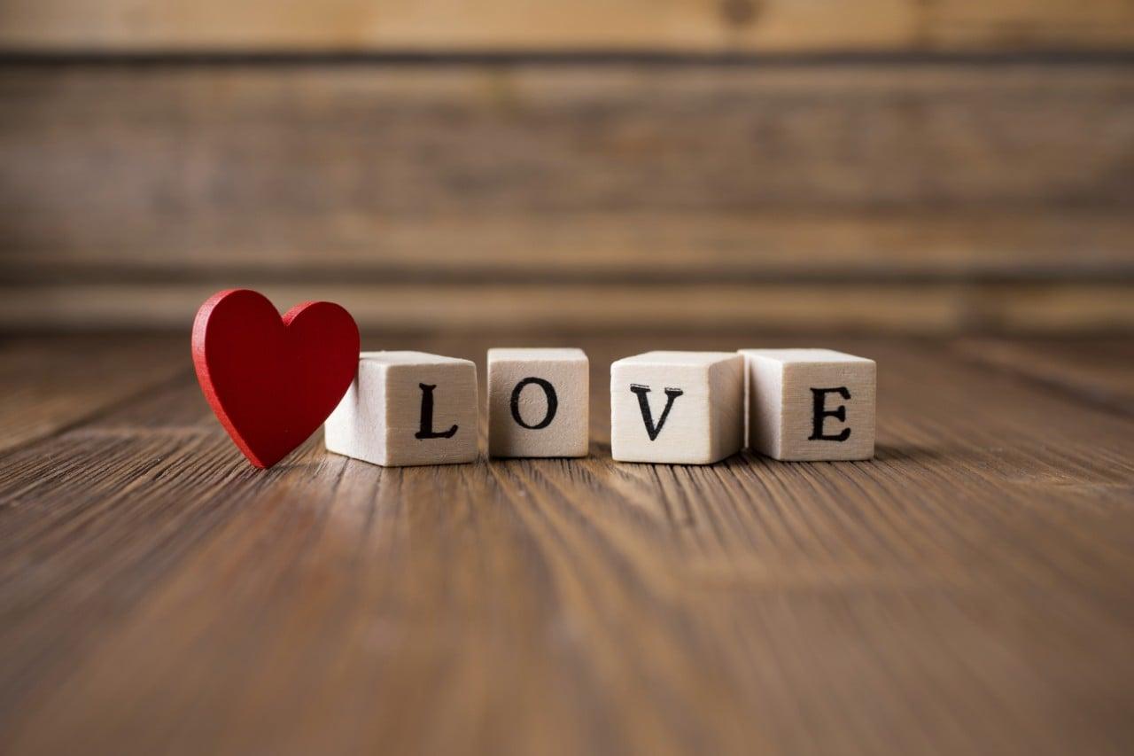 amore san valentino final