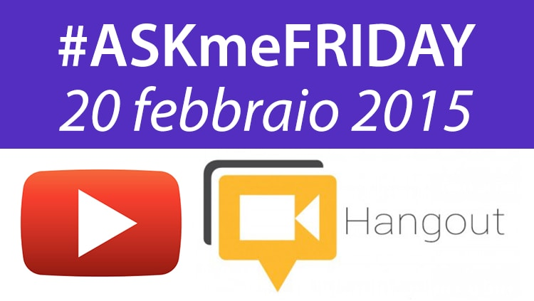 askmefriday_20feb