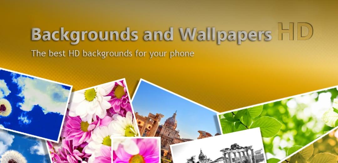 Una vastissima raccolta di sfondi di alta qualità: Best Wallpapers (foto)