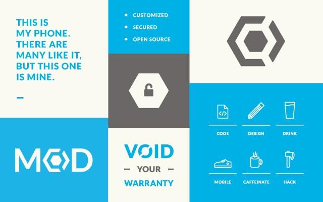 cyanogen Inc. manifesto