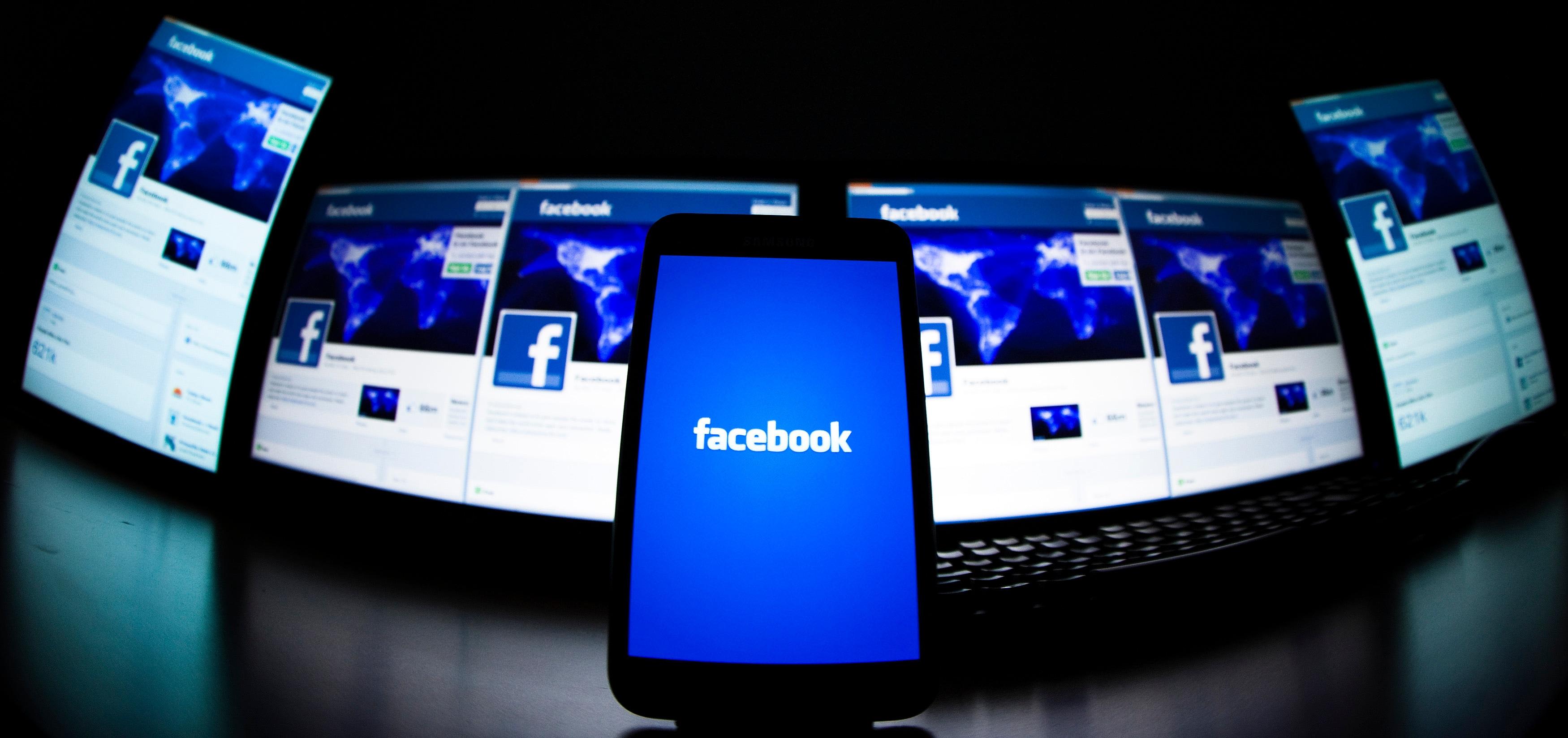 Facebook Sta Testando Un Nuovo Dialer Per Android
