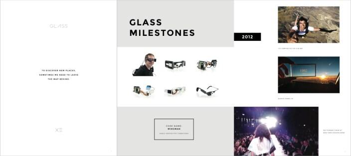 google glass vol 001