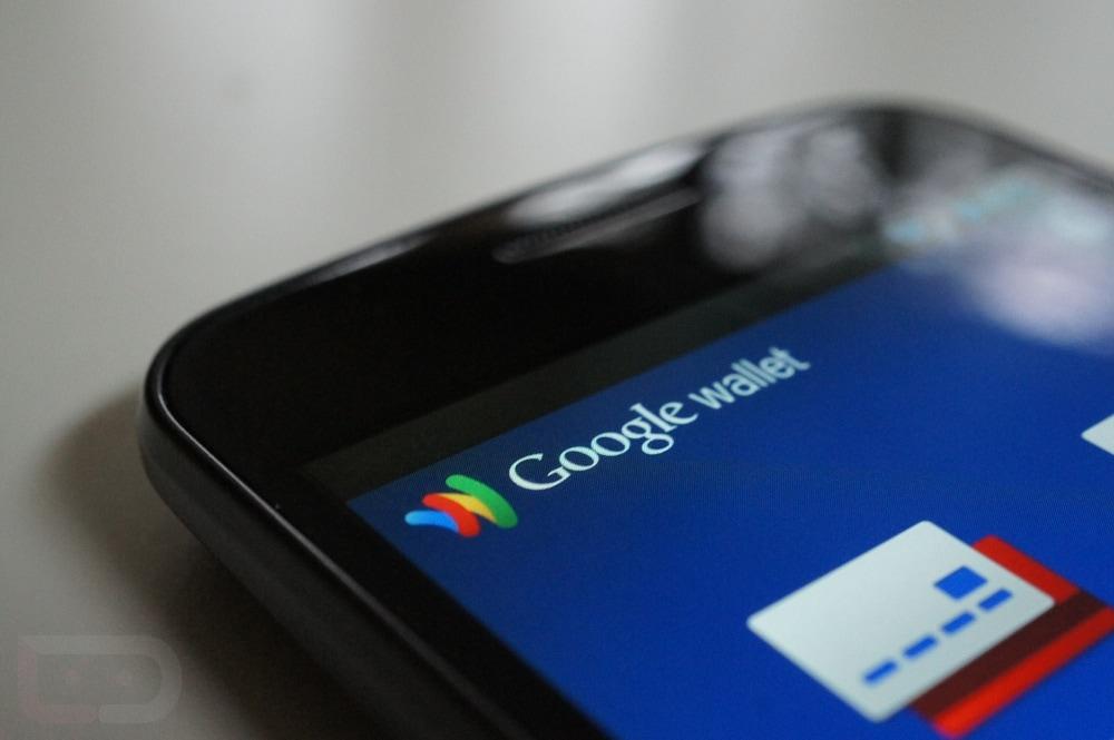 Le potenzialità di Android Pay ed il futuro di Google Wallet