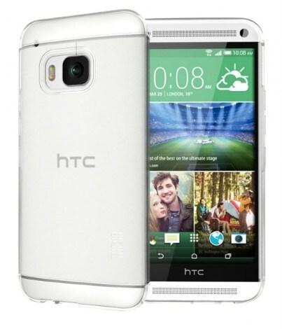 htc one m9 case 2