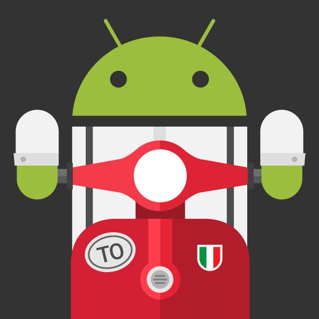 logo_droidcon_italy_2015