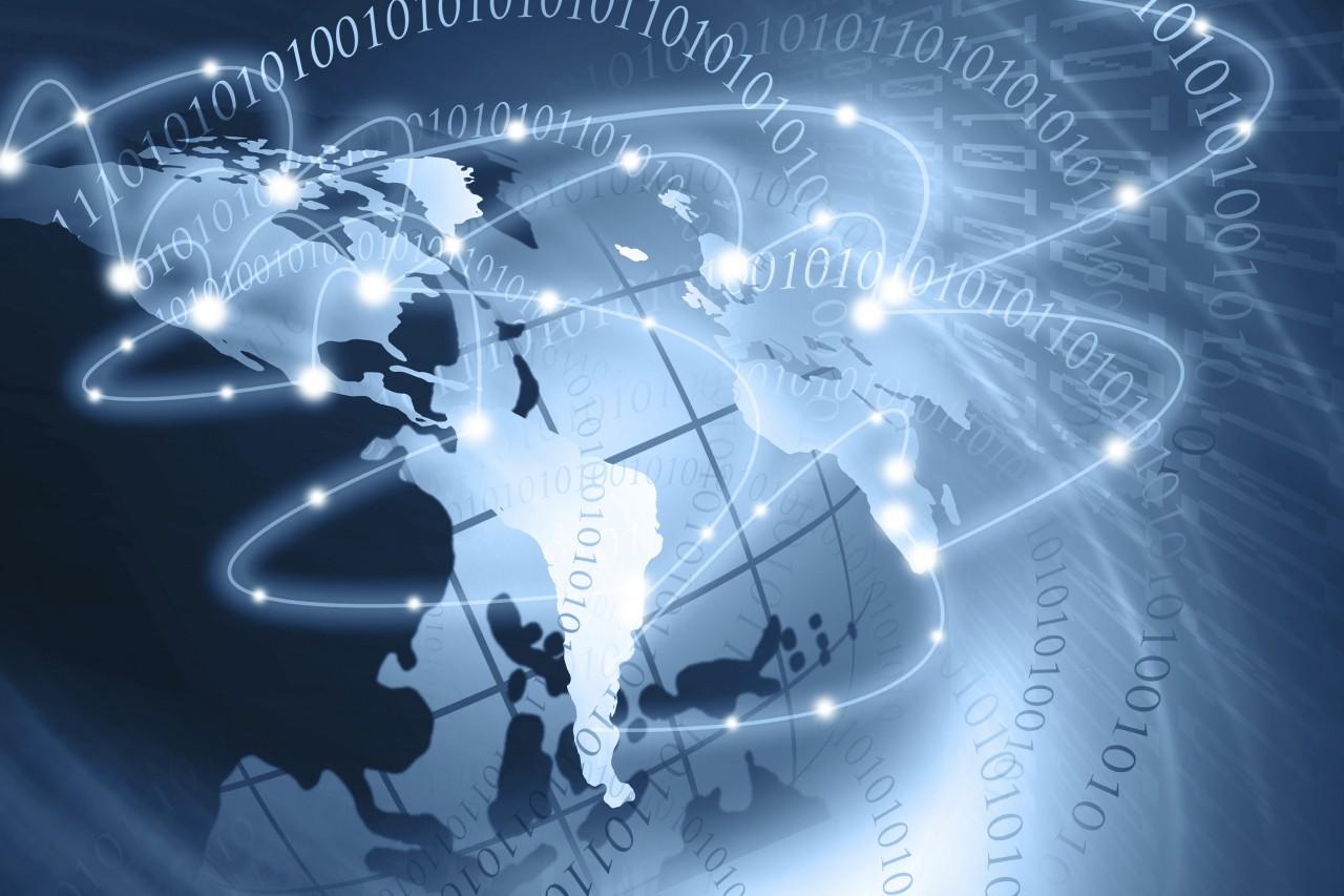 operatori globali final