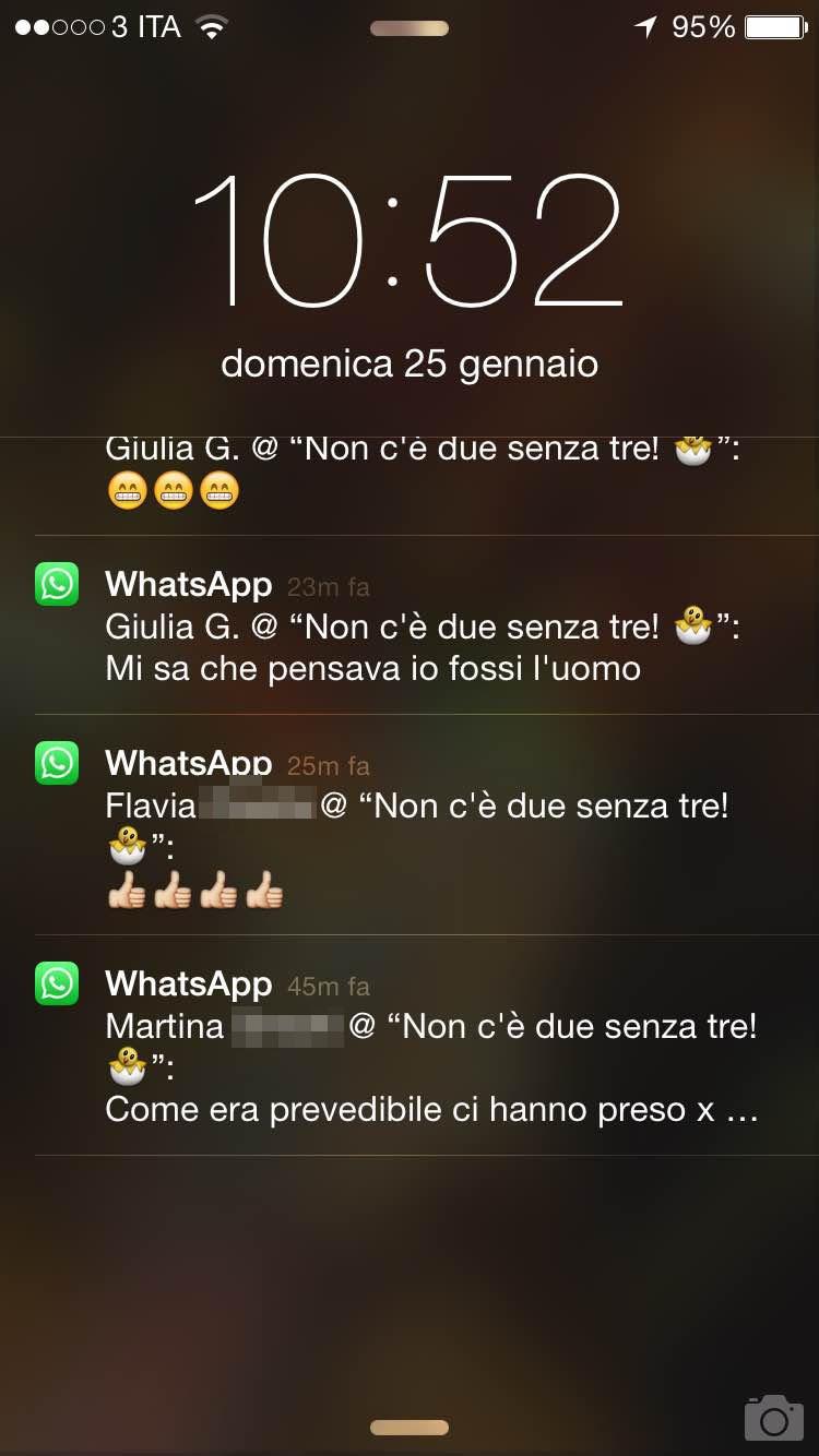 screenshot iphone 6 – 1