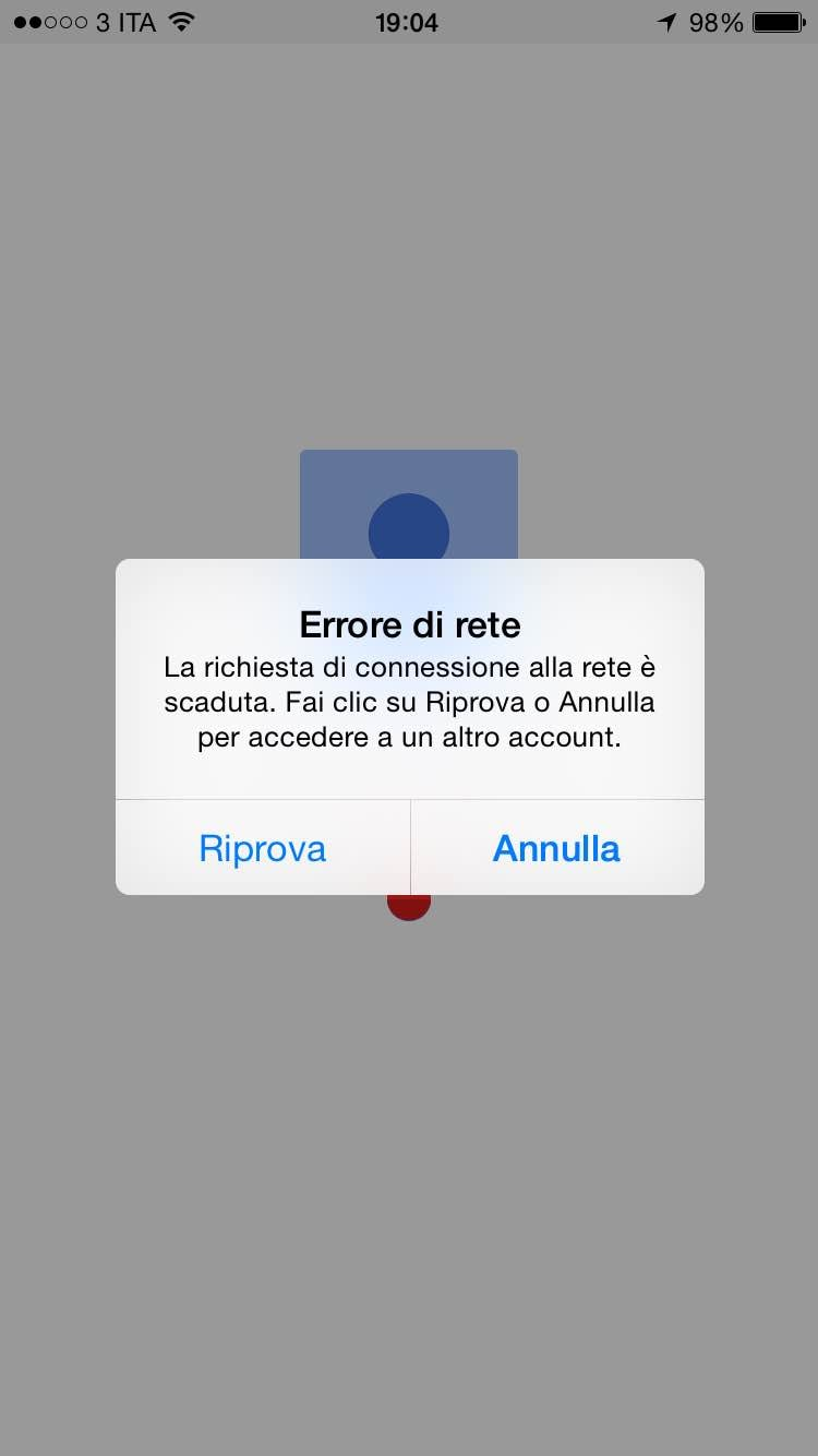 screenshot iphone 6 – 2