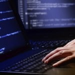 sviluppo programmazione sicurezza final