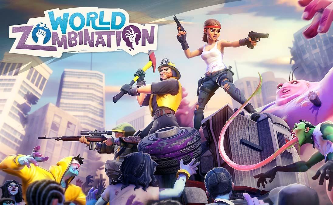 World Zombination, lo strategico a base di zombie vicino al rilascio! (foto e video)