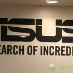 ASUS logo final
