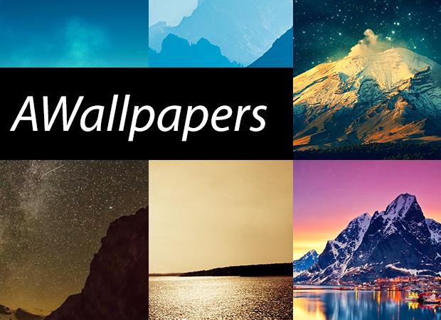 AWallpapers-31-mar