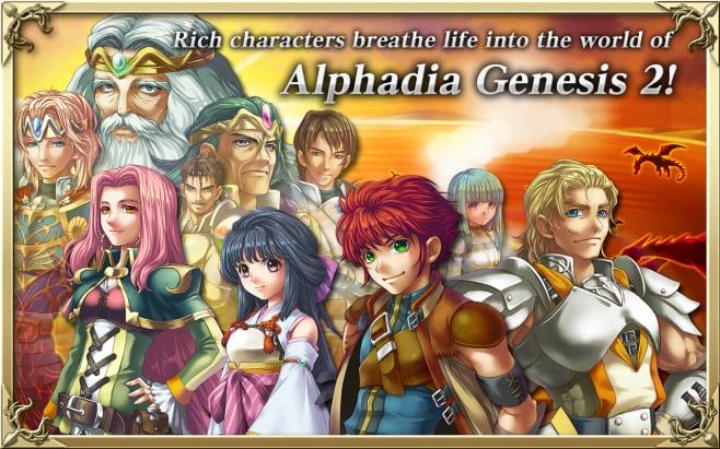 Alphadia Genesis 2 (5)