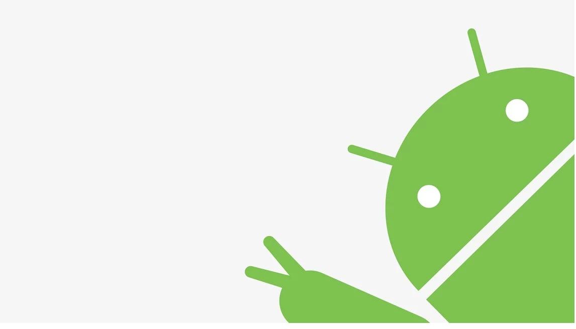 Sincronizzare file fra computer e dispositivi Android con Unison (guida)