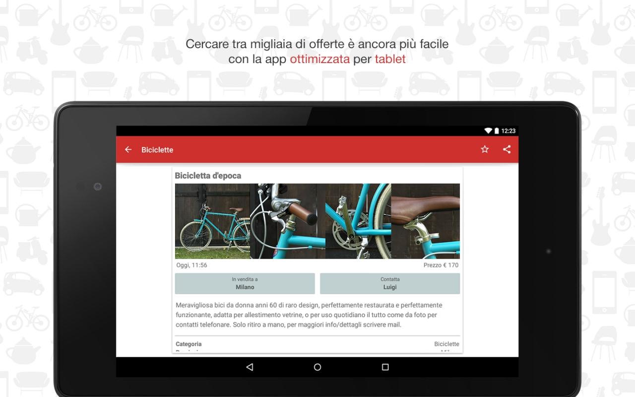 App_Subito.it 1