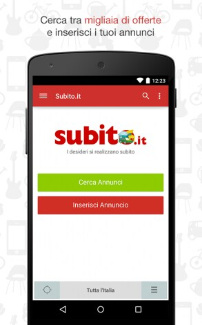 App_Subito.it___1