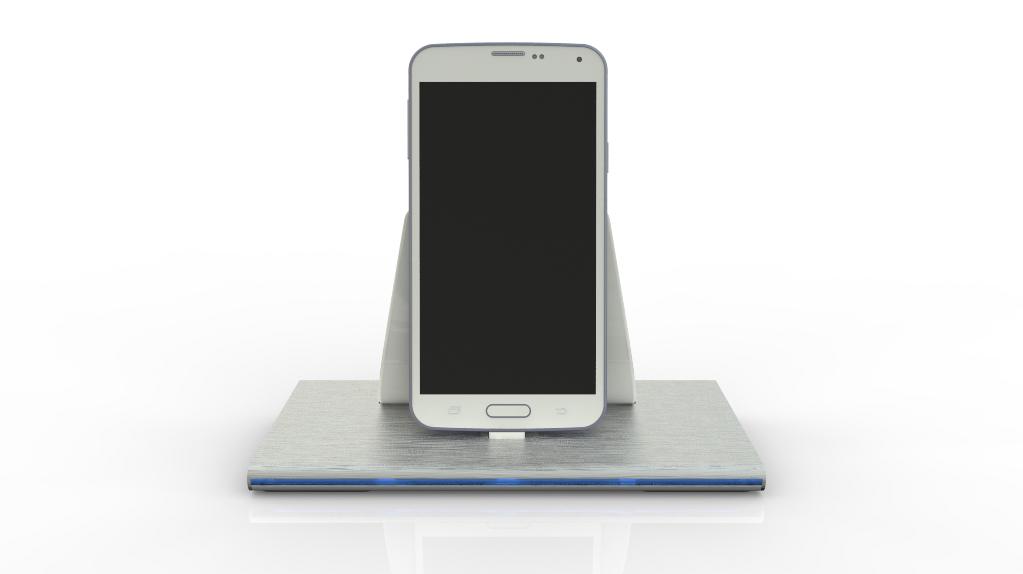Android 6.0.1 Marshmallow per Samsung Galaxy S5 rilasciato in Corea del Sud