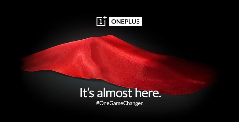OnePlus si prepara al lancio del suo drone, o del suo pesce d'aprile (video)