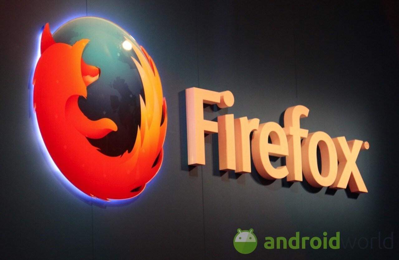 Firefox final