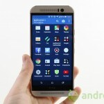 HTC One M9 15