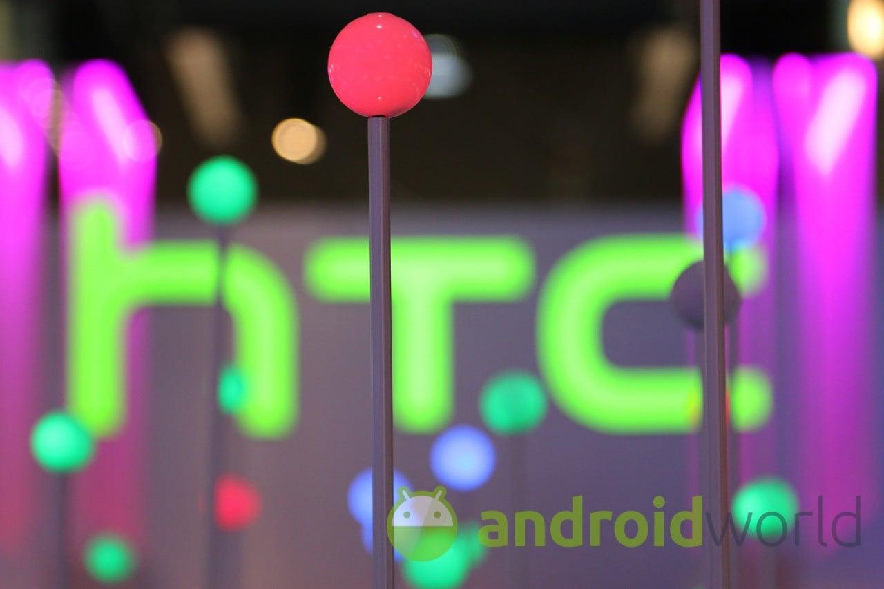 Editoriale: Cara HTC ti scrivo, anche se non sono sicuro di conoscere ancora il tuo indirizzo