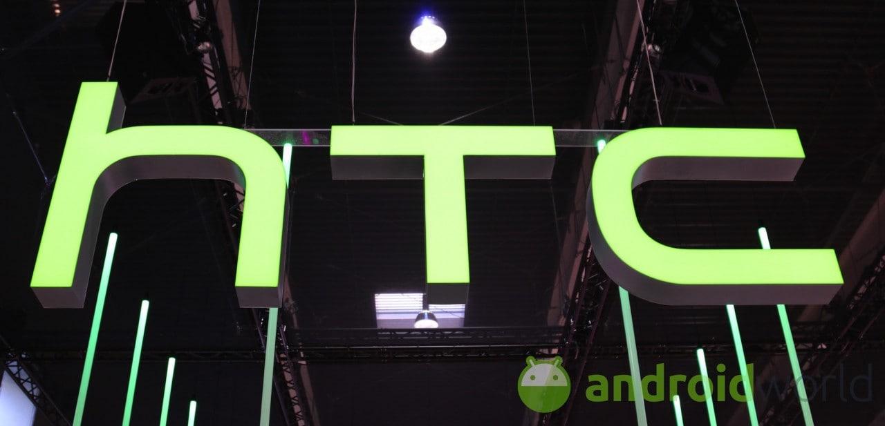 HTC logo final 01