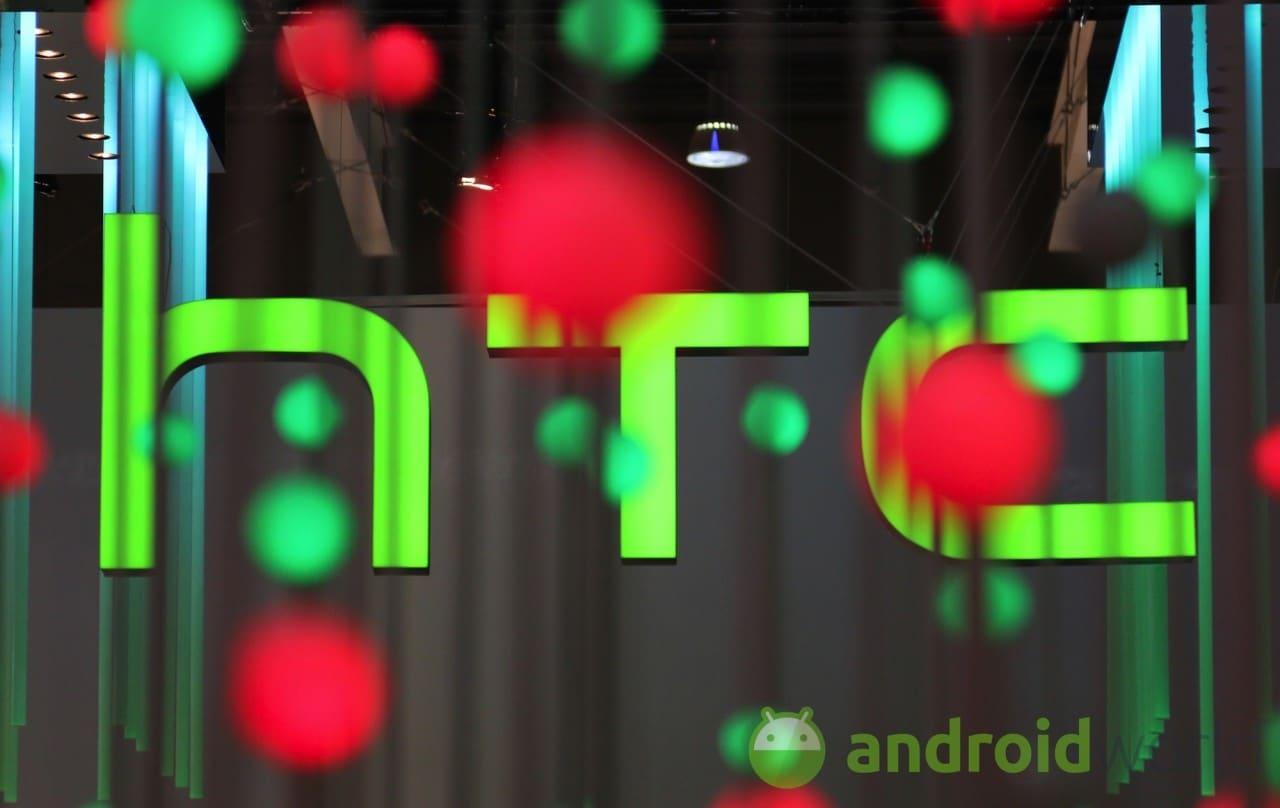 HTC logo final 02