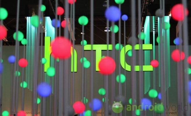 HTC logo final 03
