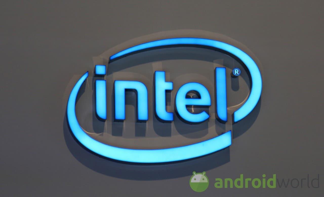 Intel logo final 2