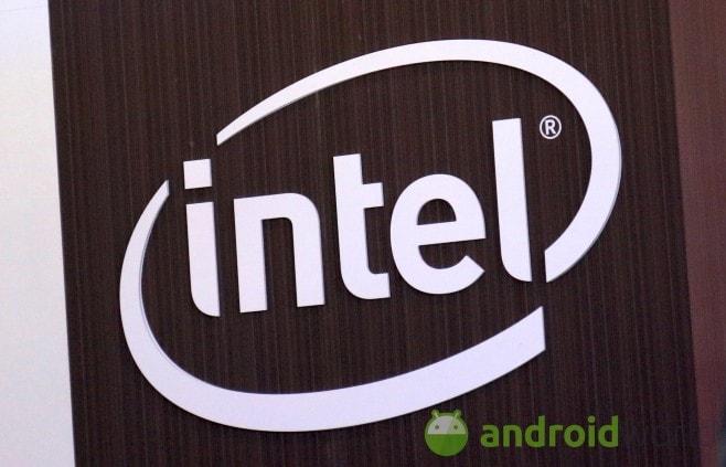 Intel logo final