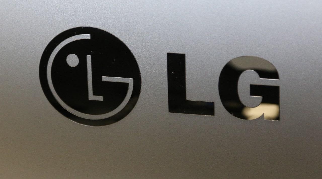 LG Leopard sarà un phablet con pennino?
