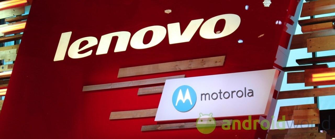 Lenovo Motorola logo final