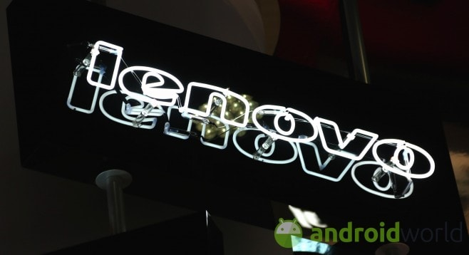 Lenovo logo final