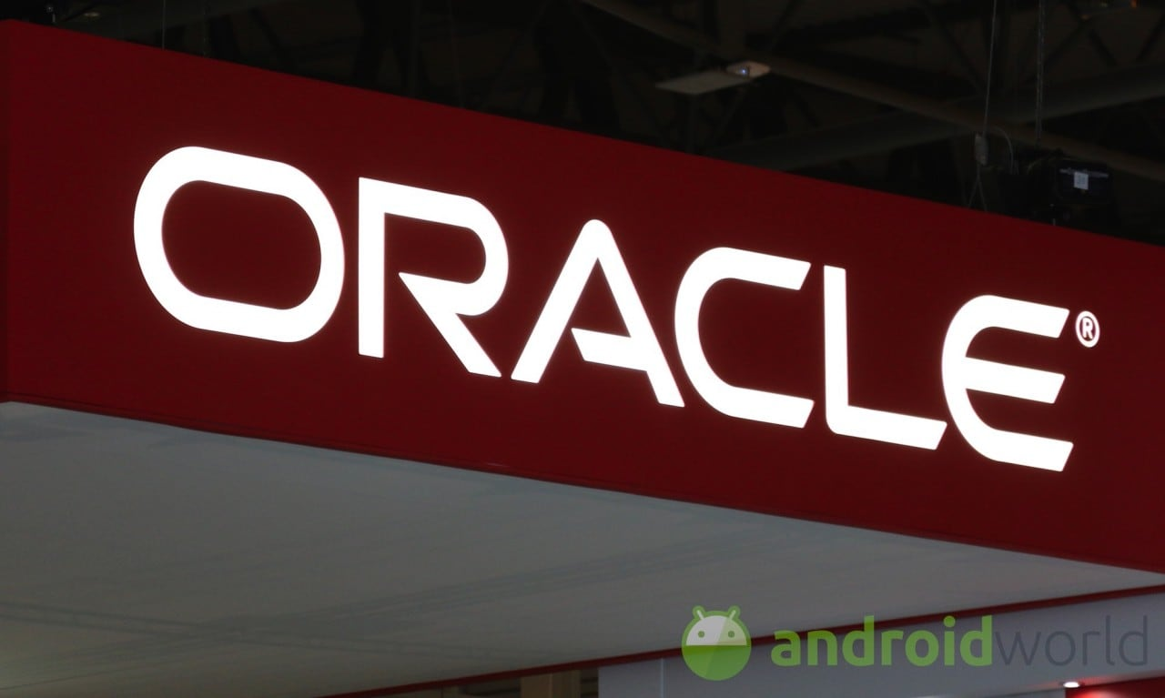 Oracle logo final